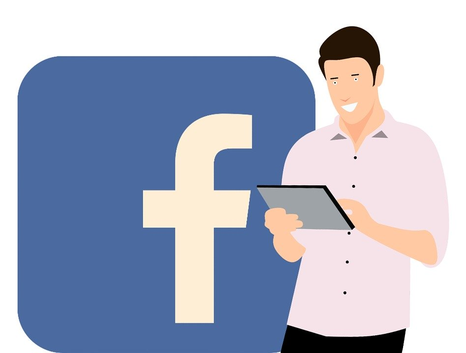Facebook automation in2020